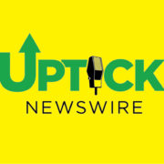 Uptick Newswire