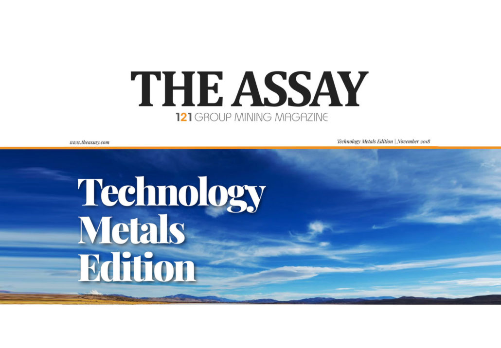 The-Assay-Technology-Metals